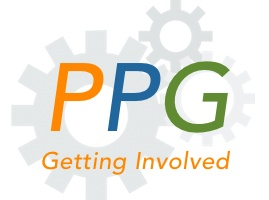 Patient Participation Group - Get Involved